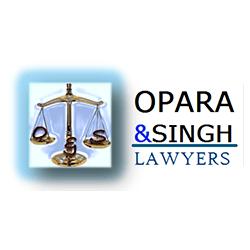 Opara & Singh Lawyers